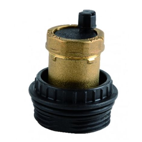 Air separator head assy kit - CHAFFOTEAUX : 61002653
