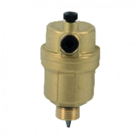air vent 3/8 - DIFF for Chaffoteaux : 564254