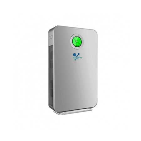 Image of Air X Pro 400 Medical Grade Air Purifier - COOLEASY