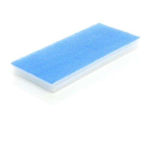"""main image of """"Airbrush Filtre pour système d'aspiration de brouillard de peinture aérographe"""""""