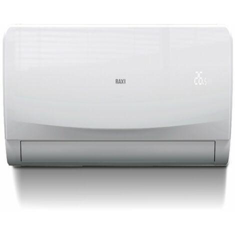 Aire Acondicionado BAXI ORION 2,6 kW