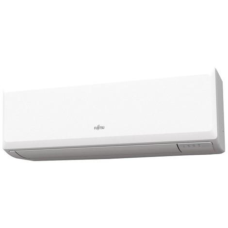Aire Acondicionado Fujitsu ASY25UIKP Split Inverter A++/A+ 2150 fg/h Blanco