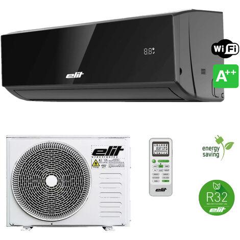 Instalación y mantenimiento de un climatizador