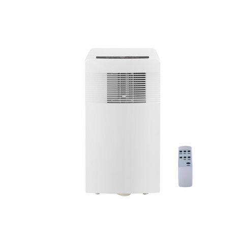 Aire Acondicionado portátil 2250 frigorías PAC 2