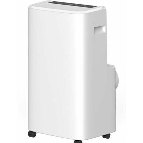 Aire Acondicionado portátil 3500 frigorías COOLY 14000 Purline.
