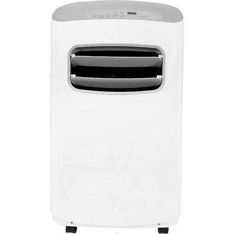 Aire acondicionado portátil Comfee SOGNIDORO-12 | Blanco