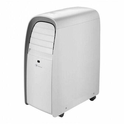 Aire Acondicionado portatil de bajo consumo 785w TAC-0719 de Haverland