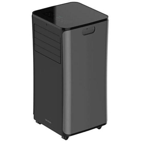 Aire acondicionado portátil ForceClima 9150 Heating
