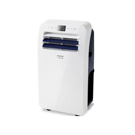 Aire acondicionado portátil Taurus Cold Digital + 3.000 Frigorías