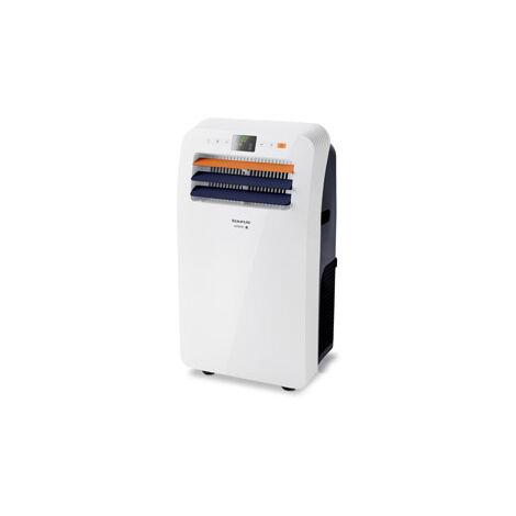Aire acondicionado portátil Taurus Temp Digital + 3.000 Frigorías