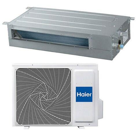 Aire conditionair Haier SLIM BP 12000BTU R32++ 2504652A2