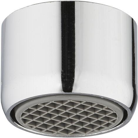 aireador antical H22x100 ahorro de agua 9 l/min wwf