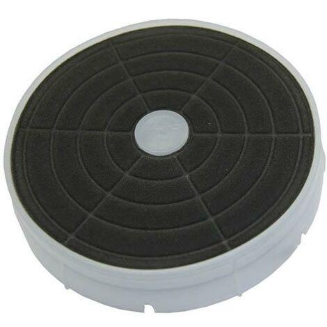 Airmax y 2000 XL - Filtro Interno para expulsor