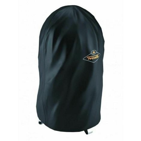 "Airpro Cover for 18"" Fornetto Razzo Vertical Smoker"