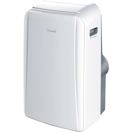 AIRWELL - Climatiseur mobile 3520W 35m² MAF - 7MB021061