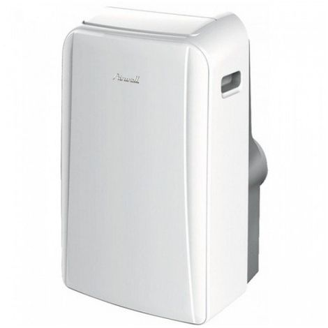 AIRWELL - Climatiseur mobile monobloc froid seul 2.64KW - 7MB021058