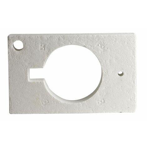 Aislante puerta - ACV : 51700103