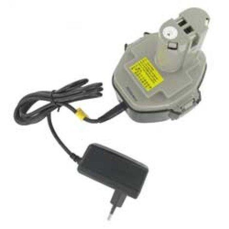 KLUDI Laminar-Strahlregler für Hochdruck Armatur L-INE S // Strahlreg 408030575