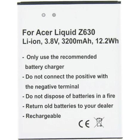 Schnell Ladegerät 2fach passend für Li Ion, IFR und LiFePo4