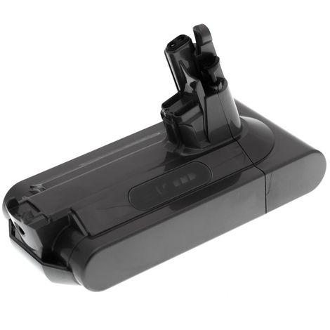 Akku Power Pack passend für Dyson Staubsauger V 10 / V10 SV12 - NR.: 969352-07 , ersetzt 969352-02