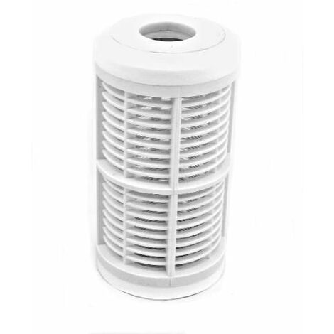 AL-KO Cartouche filtrante AL-KO 100/1'', plastique - 110166