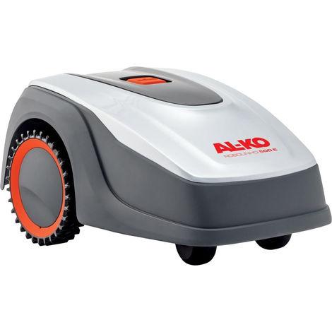 AL-KO Mähroboter Robolinho E 500