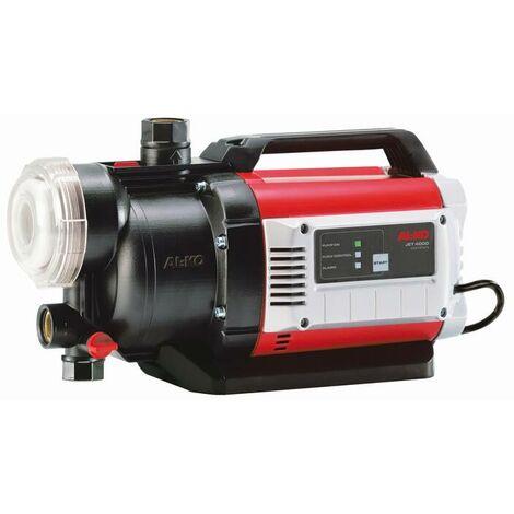 AL-KO Pompe de jardin - Jet 4000 Comfort - 1000 W - 4000 L / h