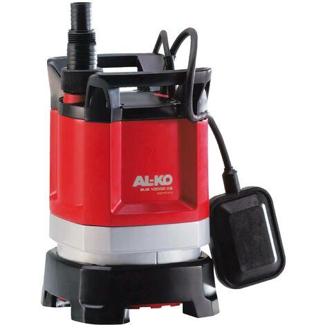 AL-KO Pompe submersible - SUB 10000 DS Comfort