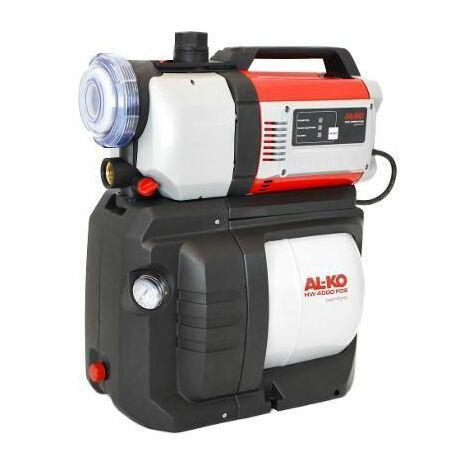 AL-KO Surpresseur AL-KO HW 4000 FCS Comfort