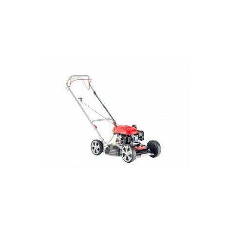 AL-KO Tondeuse à essence Silver 468 SP-A Bio- 119835