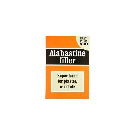 Alabastine 1.8Kg