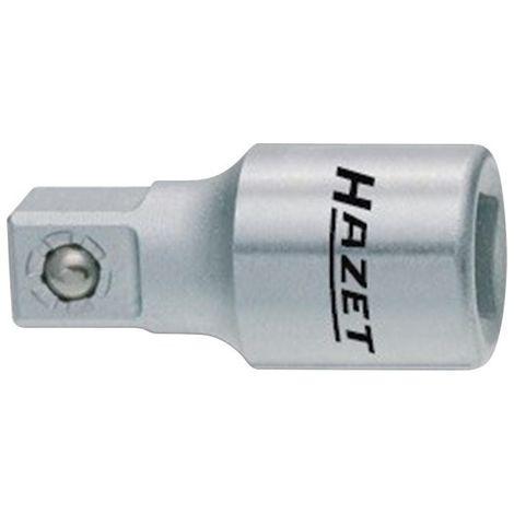 Alargador 1/4 147mm Hazet