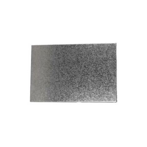 Alargo de mesa a la derecha adicional para mesa de corte TKS 315 Pro HOLZSTAR 5913251