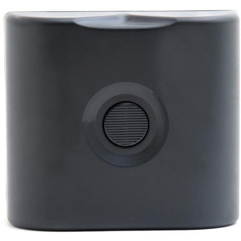 Alarm battery BATLI22 3.6V 13Ah