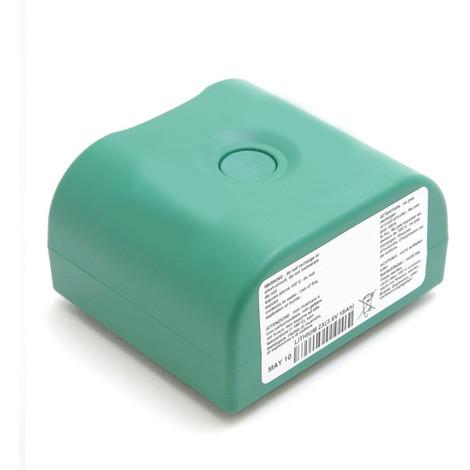 Alarm battery BATLI23 7.2V 18Ah