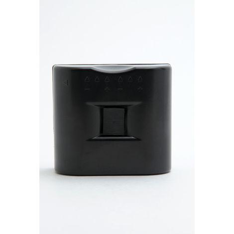 Alarm battery DAITEM BATLI22 3.6V 13Ah