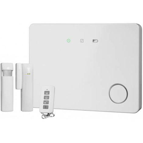 Alarma Inteligente Smartwares HA701IP