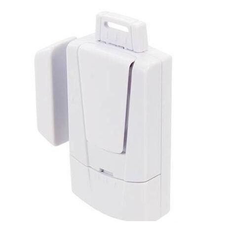 Alarma magnética para puertas y ventanas - NEOFERR