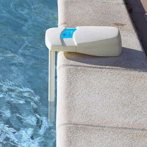 Alarma Para Piscinas Gre Para Deteccion De Inmersion Gre 770270