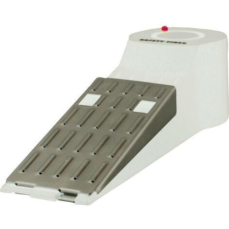 Alarme bloque-porte kh-security 100185 100 dB