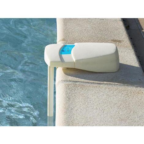 Alarme de piscine par immersion - Gré