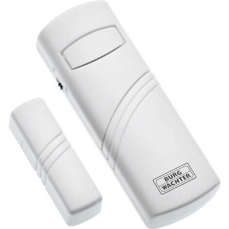 Alarme pour porte / fenêtre Burg Wächter FTA 2005 SB 100 dB