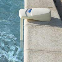 Alarme Visiopool de Weltico - Catégorie Alarme piscine