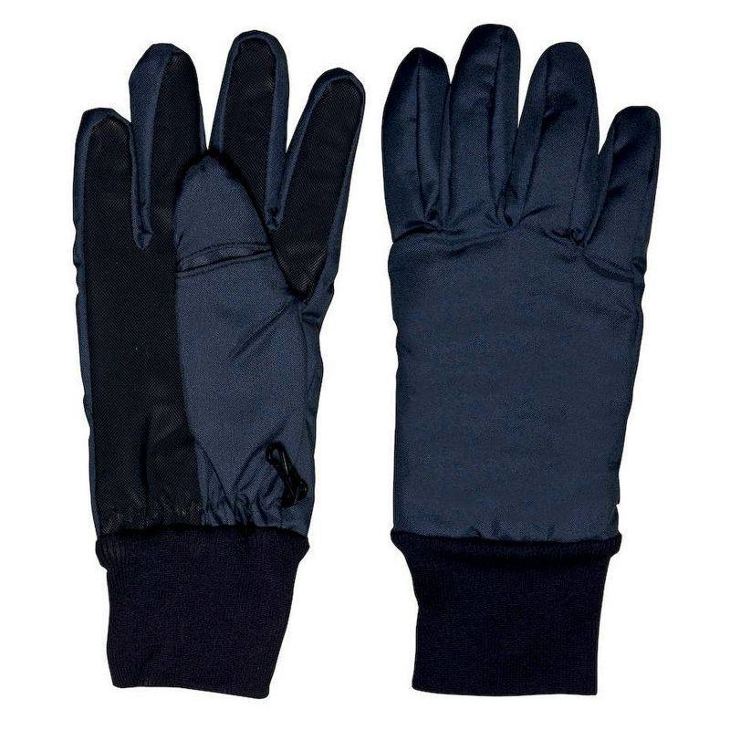 ALASKA Gant de protection contre le froid Marine - T. 10 - Karlowsky