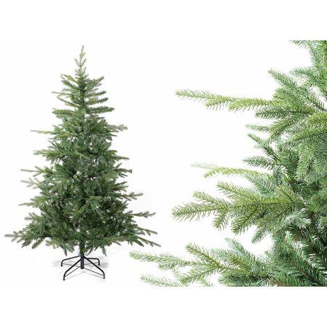 Pinus sylvestris EVERGREEN Albero di Natale Il pino silvestre BONSAI ALBERO 500 semi.