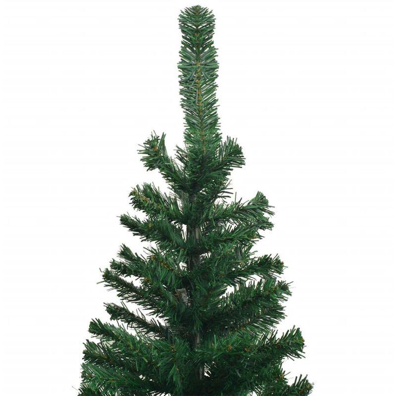Albero Di Natale 400 Cm.Albero Di Natale Artificiale Xxl 400 Cm Verde