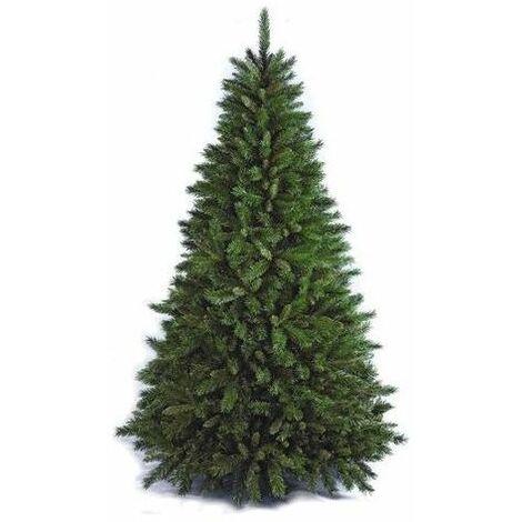 Albero di Natale Civetta 180cm