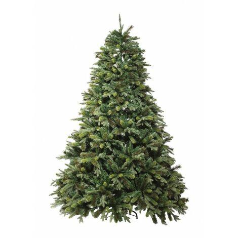 Albero di Natale clifford
