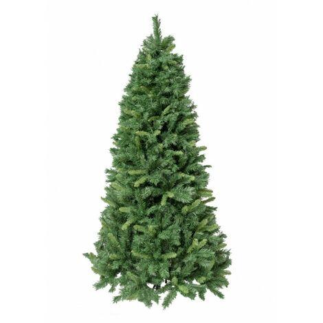 Albero di Natale Royal Slim