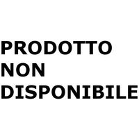 ALCOOL ISOPROPILICO lt.1 ISOPROPANOLO 90% ETANOLO 10% ISOTENASOL